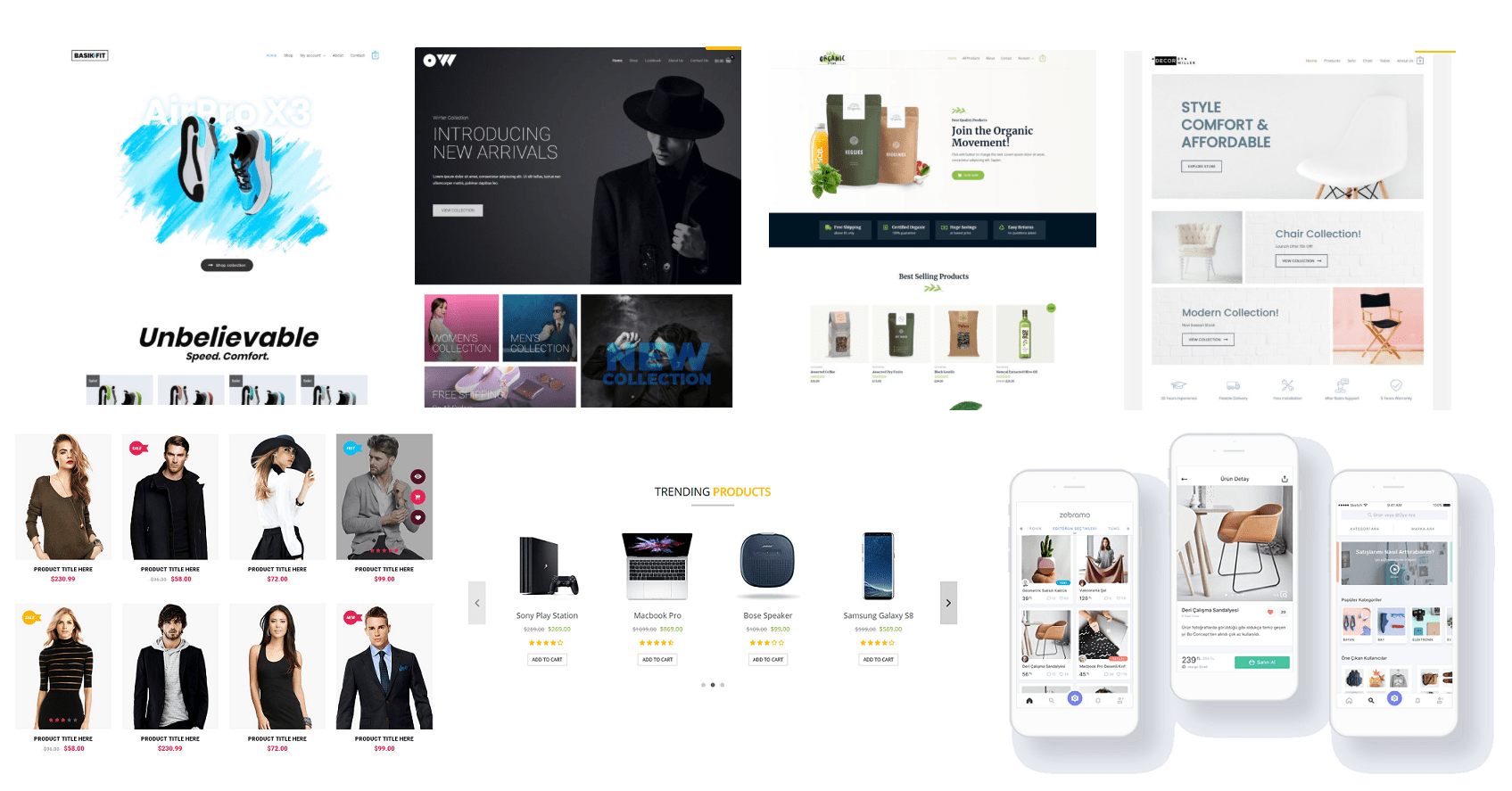 sample-ecommerce-website1-min